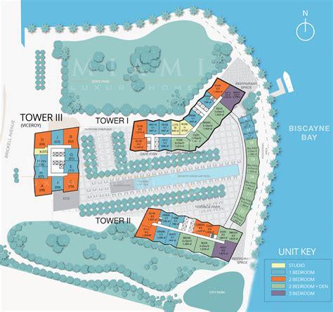 icon south beach floor plans icon brickell floor plans home flooring ideas