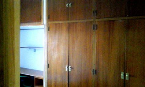 piso estudiante sevilla piso compartido para estudiante en triana sevilla