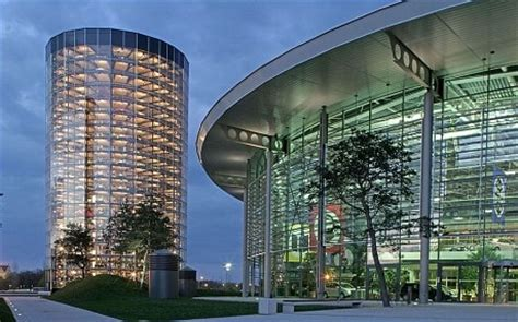 volkswagen headquarters mr the most profitable car companies telegraph