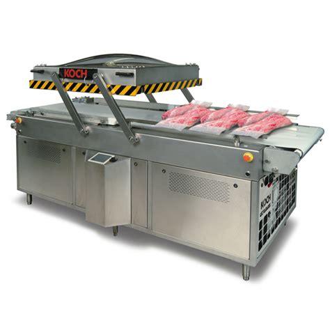 Vaccum Packing Machine ultravac 174 3500 vacuum packaging machine packing equipment