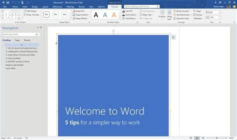 format footnotes word mac 2016 windows report windows 10 and microsoft news how to