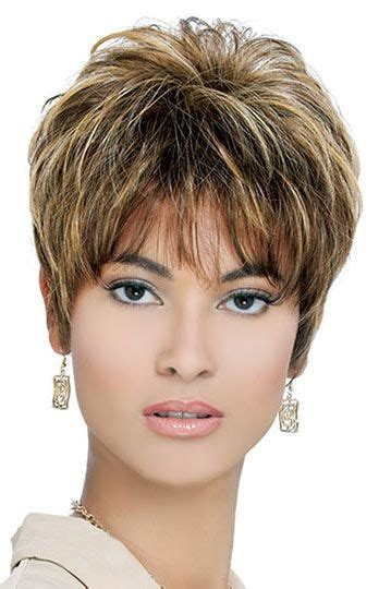 cute wedge haircuts 1990 611 best images about hair styles i like on pinterest