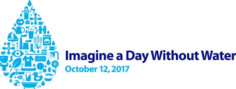 s day house by water 2016 participants imagineadaywithoutwater org