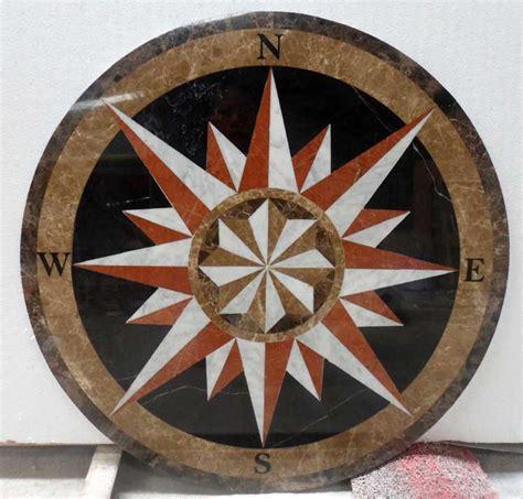 Decorative Inlays by Wood Floor Inlays