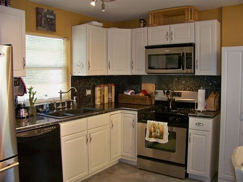 kitchen better option for your kitchen by using home tips to have sleek and neat kitchen countertop options