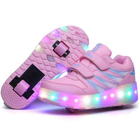 roller skate shoes buy wholesale roller skate shoes from china