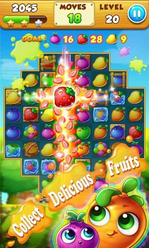 fruit mania fruit mania
