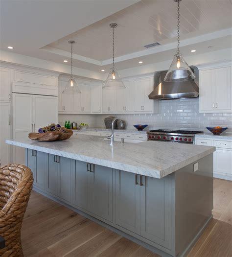 stonington gray stonington gray benjamin kitchen www imgkid