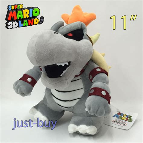 New Bosnew 2 bowser toys www imgkid the image kid has it