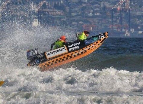 inflatable boat for sale port elizabeth pencil duck racing boat brick7 boats