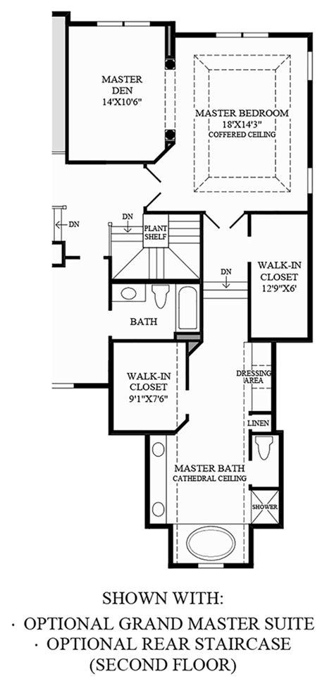 dukes residences floor plan 100 dukes residences floor plan bath and