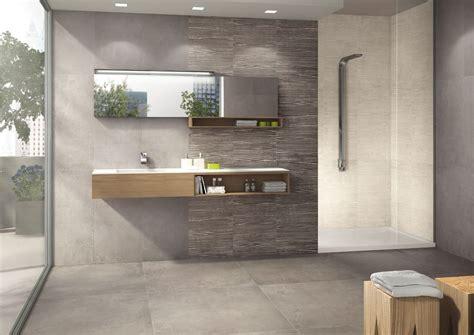 panaria piastrelle collezione urbanature pavimenti e rivestimenti panaria