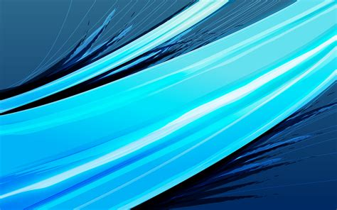 energy wallpaper abstract 3d abstract energy wallpaper 45499 1920x1200 px