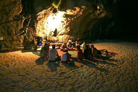 Film Thailand Over Night | ko phi phi don overnight cing to maya bay