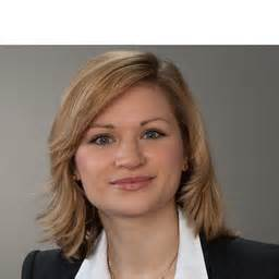 barclay bank hamburg nadja laugwitz supplier relationship manager
