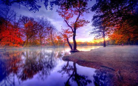 Wasserfälle Im Garten 1281 by Die 70 Besten Wundersch 246 Ne Hintergrundbilder Der Liebe