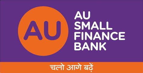 Us Identity Search Our Brand Identity Au Small Finance Bank