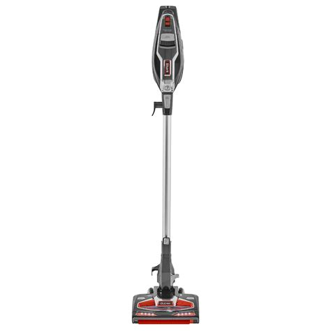 lightweight corded vacuum cleaners uk the best store in uae shark duo clean lightweight