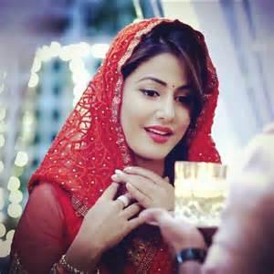 Hina khan cute pics hina khan sweet pictures hina khan photoshoot