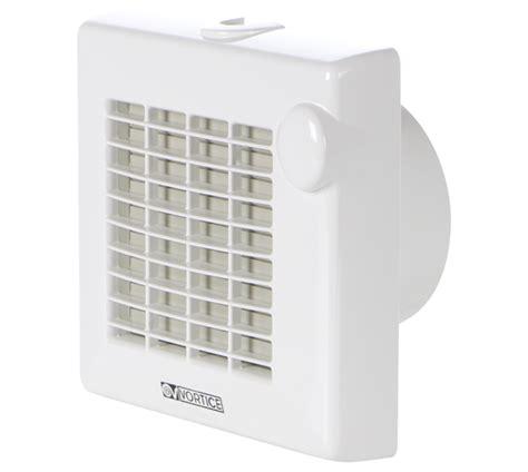 aspiratore camino vortice m 100 4 quot a ventilazione residenziale elicoidali vortice