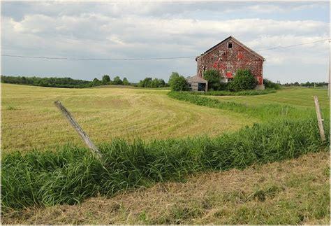 free photo barns landscapes farm free image on pixabay 289903