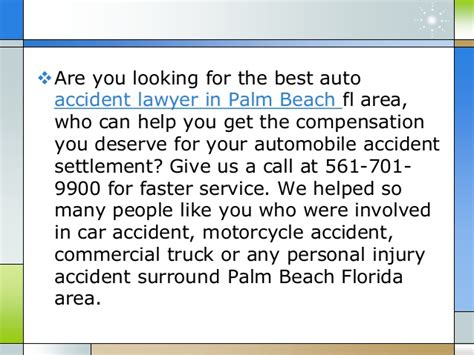 Car Lawyer In 2 by Personal Injury Auto Attorney Palm Fl