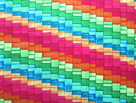 bright colored upholstery fabric 1000 images about fabrics multi coloured on pinterest