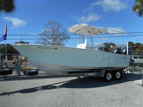 potter built boats bristol fl sold 1978 seacraft 23 sf restored potter hull sold