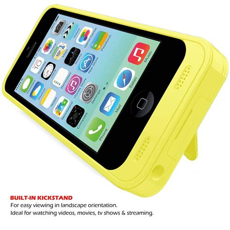 iphone yellow battery alpatronix bx120plus iphone 5 5s 5c se battery charging alpatronix