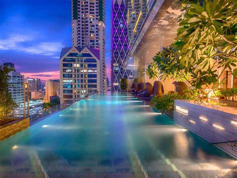 sathorn inn bangkok book eastin grand hotel sathorn bangkok thailand agoda
