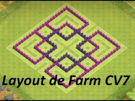 layout morcego cv 6 layout cv7 centro de vila 7 th7 youtube