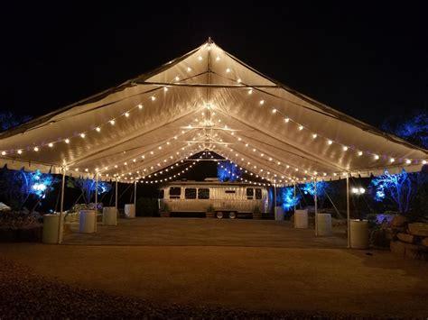 wedding lighting las vegas vegas event lights service detail