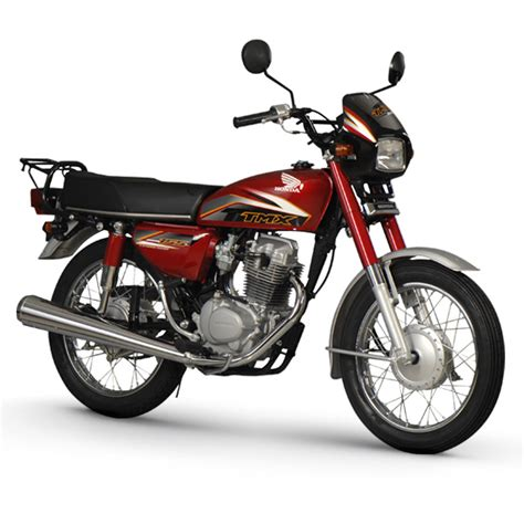 honda motors philippines motorcycle loans offered by savings banks in the