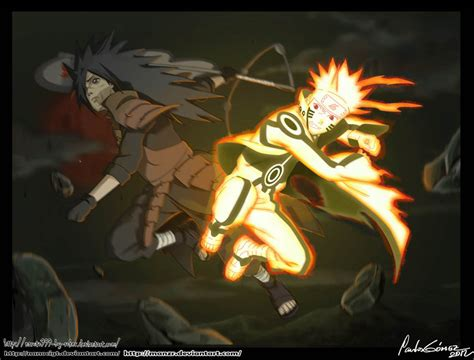 naruto battle epic naruto wallpapers 2017 2018 best cars reviews