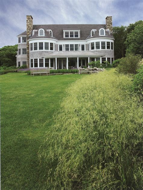 maine home design grounded design by thomas rainer project featured in