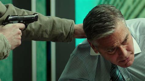 summer movie box office predictions 2016 captain america civil war cinefiles movie reviews