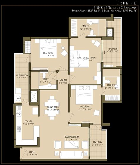 paras one33 noida retail shops and service apartments 100 layout plan of noida sector floor plan amaatra