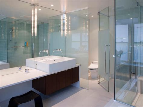 mid century modern bathroom ideas 30 beautiful midcentury bathroom design ideas