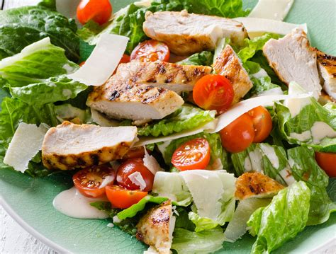 chicken salad easy chicken salad recipe