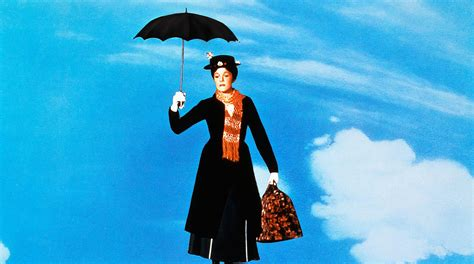 mary poppins from a mary poppins you look beautiful articles