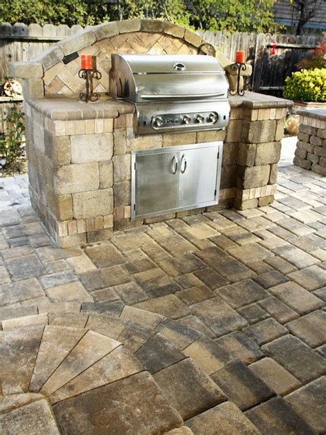 backyard built in bbq 17 best images about built in grills bbq islands on
