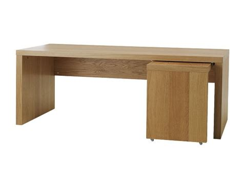 Ikea Office Furniture Desk Ikea Home Office Desks Office Furniture Desk Ikea Office Desk Office Ideas Viendoraglass