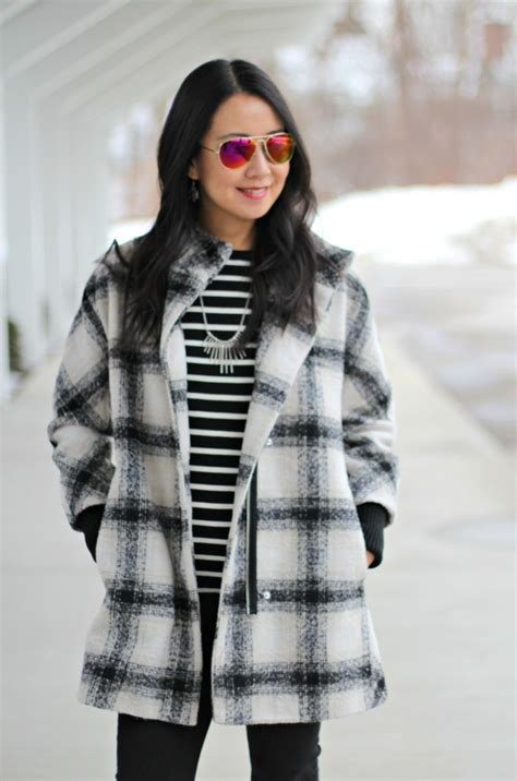 My Sweater Coat Obsession by My Cocoon Coat Obsession Blogher