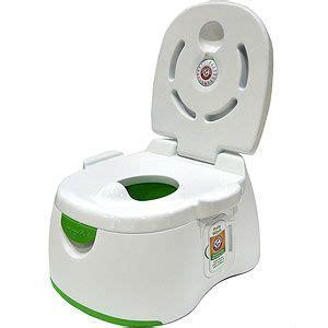 best potty seats 25 best ideas about best potty seat on potty