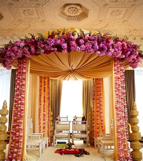 indian wedding flower decoration photos telugu wedding