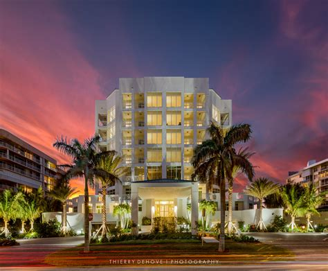Highland Beach Luxury Waterfront Condominiums By Kast The Highland Luxury Condominium Homes