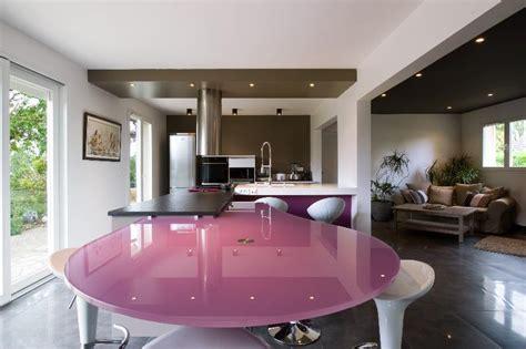 Charmant Table De Salle A Manger En Verre Design #7: bdd_1_351_2.jpg
