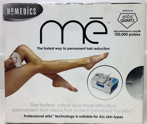 me smooth hair removal cock me smooth elos reviews me smooth hair removal cock costco