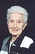 jacquelyne gladys meir born february 5th 1925 remembered