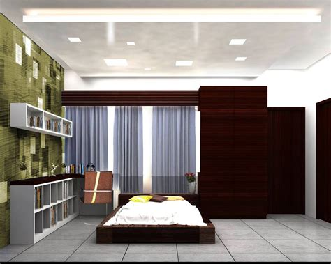 home interiors company bedroom interior design in bangladesh interior design